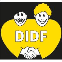 DIDF: Für bessere Lebens- und Arbeitsbedingungen, Chancengleichheit und Zusammenhalt